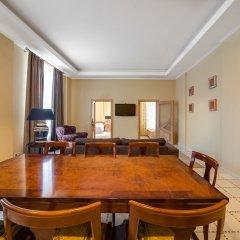 Отель Letizia Country Club Хуст помещение для мероприятий