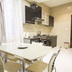 Отель Tbilisi Core: Aquarius Apartment Грузия, Тбилиси - отзывы, цены и фото номеров - забронировать отель Tbilisi Core: Aquarius Apartment онлайн в номере