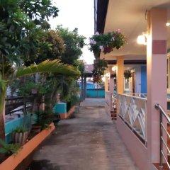 Отель Lareena Resort Koh Larn Pattaya фото 10