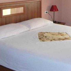 Отель Alpin Hotel Tirana Албания, Тирана - отзывы, цены и фото номеров - забронировать отель Alpin Hotel Tirana онлайн в номере фото 2