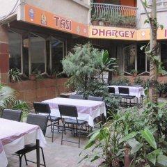 Отель Tasi Dhargey Inn Непал, Катманду - отзывы, цены и фото номеров - забронировать отель Tasi Dhargey Inn онлайн фото 3