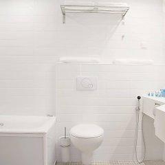 Гостиница Arealinn в Санкт-Петербурге - забронировать гостиницу Arealinn, цены и фото номеров Санкт-Петербург ванная