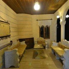 Kral - Special Category Турция, Ургуп - отзывы, цены и фото номеров - забронировать отель Kral - Special Category онлайн сауна