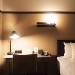 Отель Stanford США, Нью-Йорк - отзывы, цены и фото номеров - забронировать отель Stanford онлайн фото 2