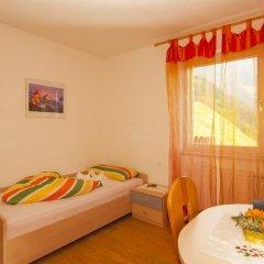 Отель Gasthaus Jaufenblick Сан-Мартино-ин-Пассирия детские мероприятия фото 2