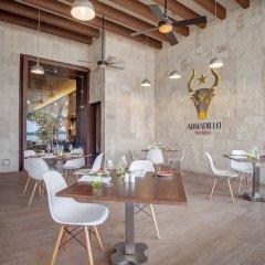Отель Grand Lido Negril Au Naturel Resort - All Inclusive питание