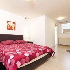 Отель Prinsen House Нидерланды, Амстердам - отзывы, цены и фото номеров - забронировать отель Prinsen House онлайн комната для гостей фото 5