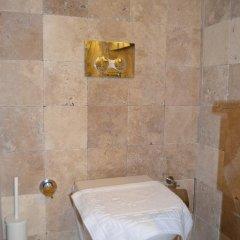 Отель Teos Lodge Pansiyon & Restaurant Сыгаджик спа