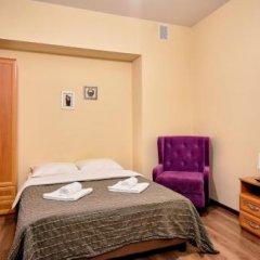 Гостиница Gvidi фото 28