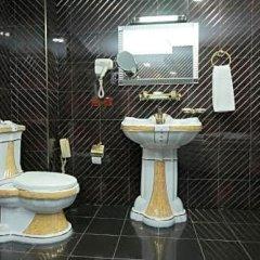 Отель HAYOT Узбекистан, Ташкент - отзывы, цены и фото номеров - забронировать отель HAYOT онлайн фото 12