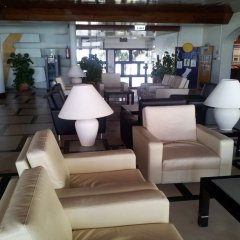 Отель Sol e Mar Португалия, Албуфейра - 1 отзыв об отеле, цены и фото номеров - забронировать отель Sol e Mar онлайн бассейн фото 2