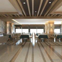 Xperia Saray Beach Hotel Турция, Аланья - 10 отзывов об отеле, цены и фото номеров - забронировать отель Xperia Saray Beach Hotel онлайн помещение для мероприятий