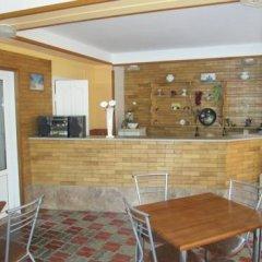 Гостиница Уютное в Сочи отзывы, цены и фото номеров - забронировать гостиницу Уютное онлайн в номере фото 2