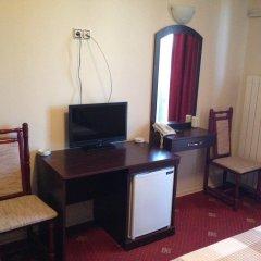 Отель Complex Romantic Болгария, София - отзывы, цены и фото номеров - забронировать отель Complex Romantic онлайн удобства в номере