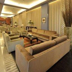 Отель IL-Palazzo Amman Hotel & Suites Иордания, Амман - отзывы, цены и фото номеров - забронировать отель IL-Palazzo Amman Hotel & Suites онлайн интерьер отеля