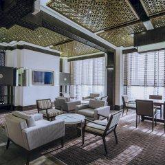 Отель Ayla Bawadi Hotel & Mall ОАЭ, Эль-Айн - отзывы, цены и фото номеров - забронировать отель Ayla Bawadi Hotel & Mall онлайн интерьер отеля