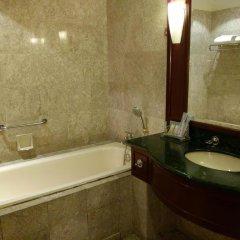 Отель Baral Service Suites Times Square Малайзия, Куала-Лумпур - отзывы, цены и фото номеров - забронировать отель Baral Service Suites Times Square онлайн фото 13