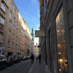 Апартаменты Heart of Vienna - Apartments фото 8