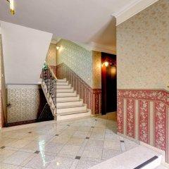 Апартаменты Dom & House - Apartments Patio Mare Сопот сауна