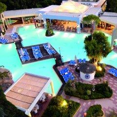Dionysos Hotel Родос фото 14
