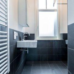 Отель De Pijp Boutique Apartments Нидерланды, Амстердам - отзывы, цены и фото номеров - забронировать отель De Pijp Boutique Apartments онлайн фото 8