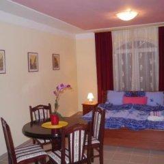 Отель Guest House Vila Lord Сербия, Нови Сад - отзывы, цены и фото номеров - забронировать отель Guest House Vila Lord онлайн комната для гостей