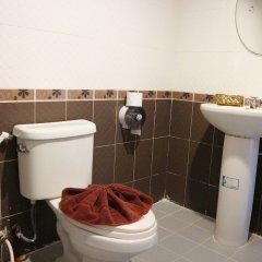 Отель Benetti House ванная