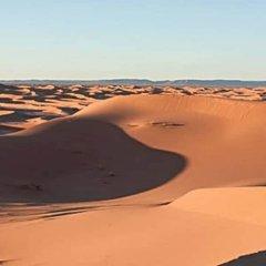 Отель Bambara Desert Camps Марокко, Мерзуга - отзывы, цены и фото номеров - забронировать отель Bambara Desert Camps онлайн фото 8