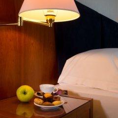 Отель CDH Hotel Parma & Congressi Италия, Парма - отзывы, цены и фото номеров - забронировать отель CDH Hotel Parma & Congressi онлайн в номере