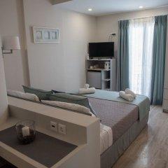 Отель Fomithea Греция, Остров Санторини - отзывы, цены и фото номеров - забронировать отель Fomithea онлайн фото 3