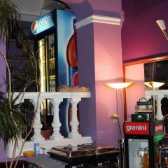 Отель Club Hotel Praha Чехия, Прага - 2 отзыва об отеле, цены и фото номеров - забронировать отель Club Hotel Praha онлайн питание