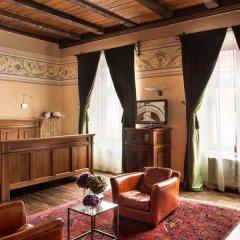 Hotel Copernicus комната для гостей фото 5