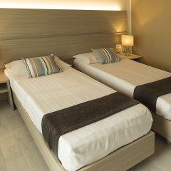 Отель Agriturismo Dolceluna Италия, Милан - отзывы, цены и фото номеров - забронировать отель Agriturismo Dolceluna онлайн комната для гостей фото 4