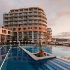 Azalia Hotel Balneo & SPA детские мероприятия