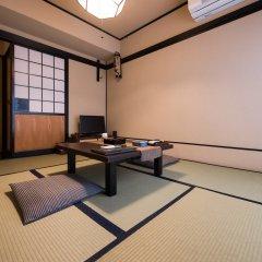 Отель Sadachiyo Япония, Токио - отзывы, цены и фото номеров - забронировать отель Sadachiyo онлайн развлечения