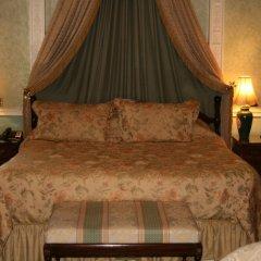 London Elizabeth Hotel комната для гостей