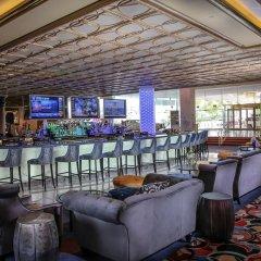 Отель Westgate Las Vegas Resort & Casino США, Лас-Вегас - 11 отзывов об отеле, цены и фото номеров - забронировать отель Westgate Las Vegas Resort & Casino онлайн гостиничный бар