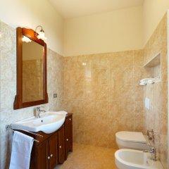 Отель Villa Josefa Apartment Италия, Вербания - отзывы, цены и фото номеров - забронировать отель Villa Josefa Apartment онлайн фото 3