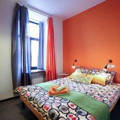 Гостиница Stantsiya M19 в Санкт-Петербурге отзывы, цены и фото номеров - забронировать гостиницу Stantsiya M19 онлайн Санкт-Петербург детские мероприятия