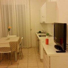 Отель Residence Alba Риччоне в номере фото 2