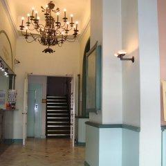 Отель Le Dome Бельгия, Брюссель - 2 отзыва об отеле, цены и фото номеров - забронировать отель Le Dome онлайн интерьер отеля фото 3