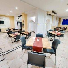 Отель St. Julians Bay Hotel Мальта, Баллута-бей - 1 отзыв об отеле, цены и фото номеров - забронировать отель St. Julians Bay Hotel онлайн спа фото 2