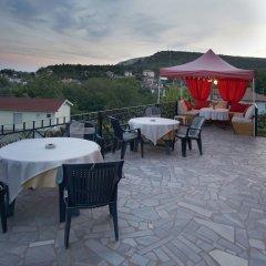 Отель Casa de Artes Guest House фото 3