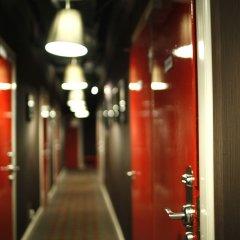 Hotel Finn интерьер отеля фото 2