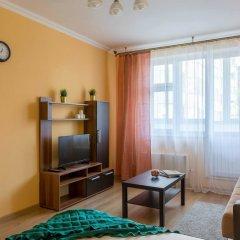 Апартаменты AG Novorogozhskaya 6 удобства в номере фото 2