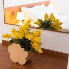 Отель Doge Veneziano Италия, Лимена - отзывы, цены и фото номеров - забронировать отель Doge Veneziano онлайн в номере фото 2
