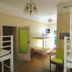 Отель Teddy Bear Hostel Riga Латвия, Рига - - забронировать отель Teddy Bear Hostel Riga, цены и фото номеров в номере