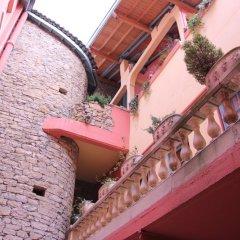 Отель Au Patio Morand Франция, Лион - отзывы, цены и фото номеров - забронировать отель Au Patio Morand онлайн фото 3