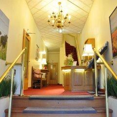 Hotel Fita интерьер отеля фото 2