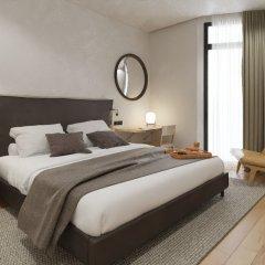 Отель Arbaso Испания, Сан-Себастьян - отзывы, цены и фото номеров - забронировать отель Arbaso онлайн фото 4